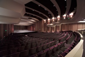 Things-to-do-Gallery-Napa-Valley-Performing-Arts-Center-02