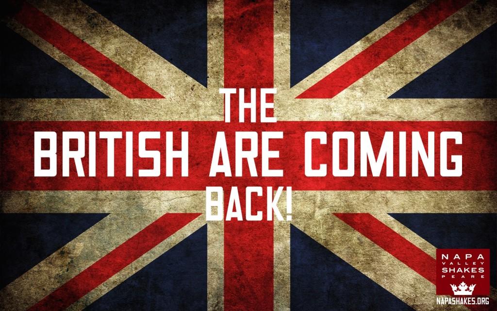 530014-british-comingback-ns