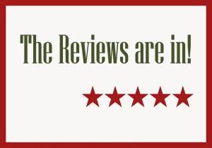 Reviews5