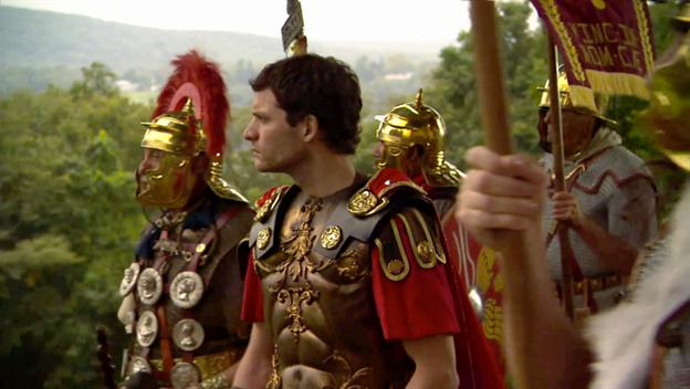 History_Coroners_Report_Caesar_rev_SF_HD_still_624x352