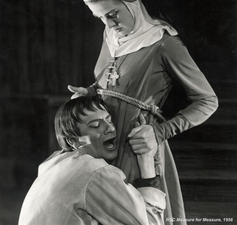measure-for-measure_-1956_-claudio-pleads-with-isabella-to-accept-angelo_s-offer-and-save-his-life_-act-3-scene-1-_angus-mcbean_090-c_m374_31.tmb-img-820